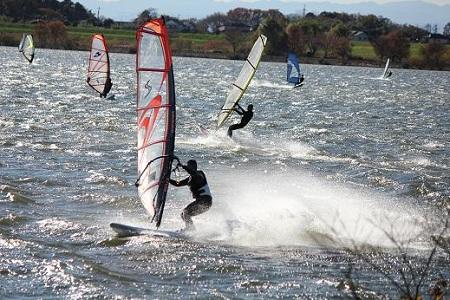 20111204_wind2